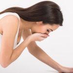 Ранний и поздний (гестоз) токсикоз при беременности