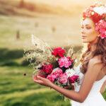 Прокачай свою женственность: 6 простых способов нравиться мужчинам