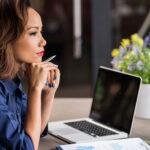 Самомотивация. Как мотивировать себя на работу?
